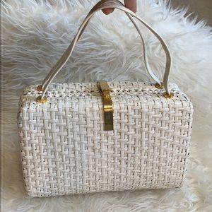 Rodo Italy Bag